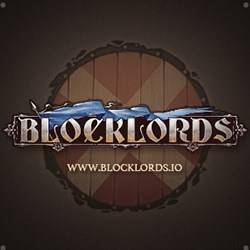 Blocklords icon