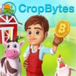Crop Bytes