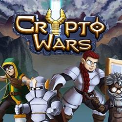 Crypto Wars