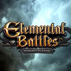 Elemental-battles-eos
