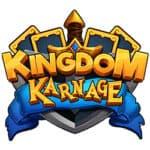 Kingdom Karnage