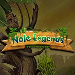 Nole Legends