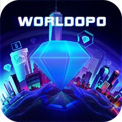 Wordopo