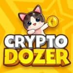 CryptoDozer