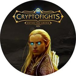 Crypto Fights