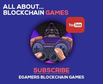 egamers youtube banner