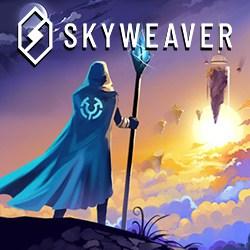 Skyweaver