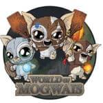 World of Mogwais