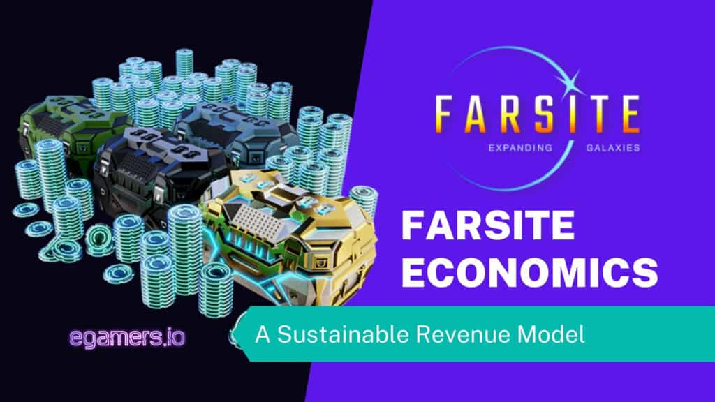 Farsite Economics