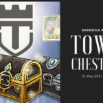 Tower Chest Sale NFT