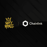 Nifty Royale Launches With Chainlink