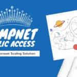 JumpNet early access