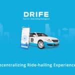 Drife Platform