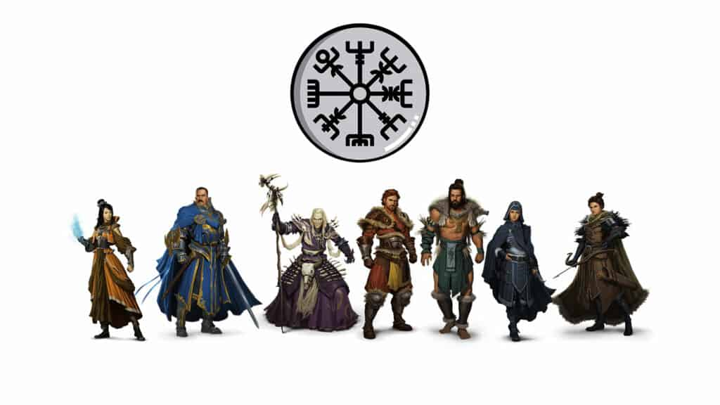 Rune Game Review