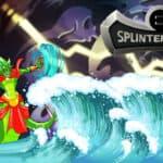 Splinterlands 50k players