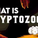 What is Cryptozoon?