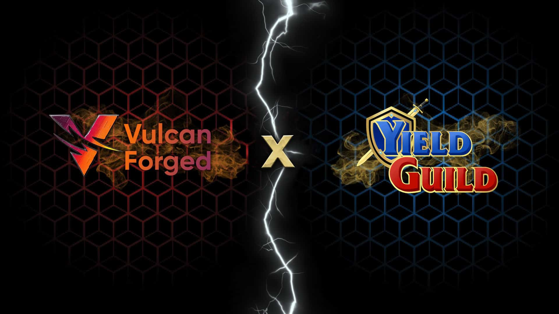 YGG To Offer 50 Scholarships on VulcanVerse